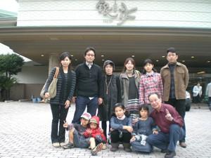 Cimg5953_rs