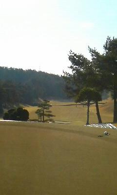 4JC in 刈谷